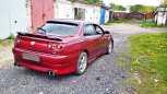 Toyota Carina, 1992 год, 240 000 руб.