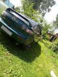 Mazda Mazda3, 2006 год, 359 000 руб.
