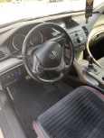Honda Accord, 2010 год, 800 000 руб.
