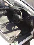 Honda Civic, 1997 год, 230 000 руб.