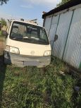Mazda Bongo, 2003 год, 185 000 руб.