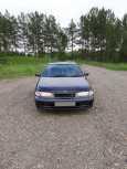 Nissan Lucino, 1997 год, 130 000 руб.