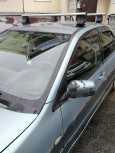 Mitsubishi Lancer, 2006 год, 230 000 руб.
