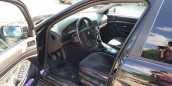 BMW 5-Series, 1999 год, 290 000 руб.