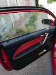 Honda Civic Type R, 2004 год, 510 000 руб.