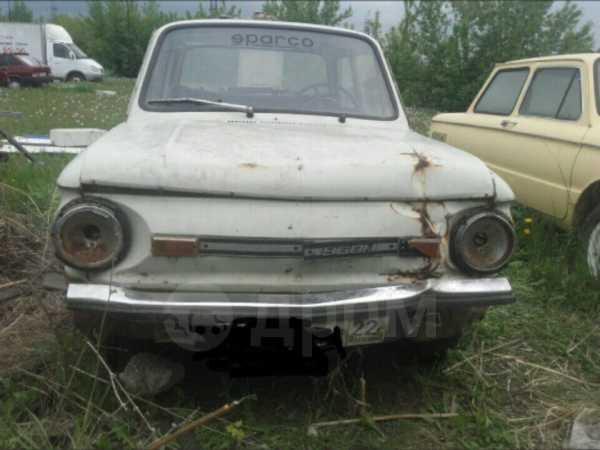 ЗАЗ ЗАЗ, 1990 год, 10 000 руб.