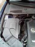 Volkswagen Passat, 2001 год, 303 000 руб.