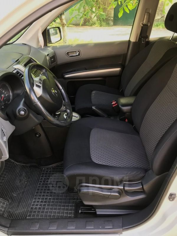 Nissan X-Trail, 2007 год, 599 000 руб.