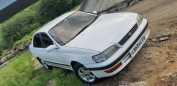 Toyota Corona, 1995 год, 300 000 руб.