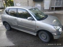 Новосибирск Sirion 2000