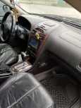 Nissan Maxima, 2002 год, 290 000 руб.