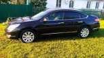 Nissan Teana, 2011 год, 686 410 руб.