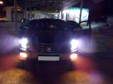 Ноябрьск Cadillac CTS 2006