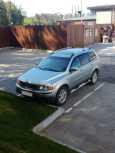 Volvo XC90, 2006 год, 630 000 руб.