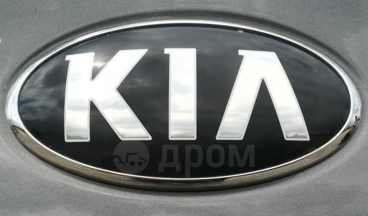 Kia Cerato, 2013 год, 710 000 руб.