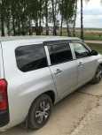 Toyota Probox, 2010 год, 427 000 руб.