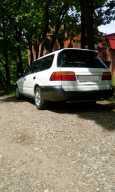 Honda Partner, 2000 год, 148 000 руб.