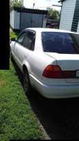 Toyota Sprinter, 1997 год, 195 000 руб.