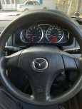 Mazda Atenza, 2005 год, 270 000 руб.