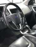 Volvo XC60, 2013 год, 1 450 000 руб.