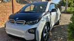 BMW i3, 2016 год, 2 180 000 руб.