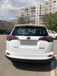 Toyota RAV4, 2016 год, 1 650 000 руб.