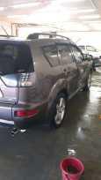Mitsubishi Outlander, 2011 год, 800 000 руб.