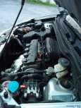 Honda Stream, 2001 год, 335 000 руб.