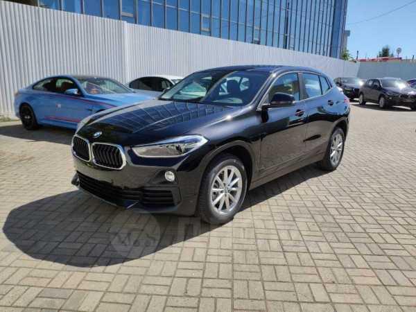 BMW X2, 2019 год, 2 320 000 руб.