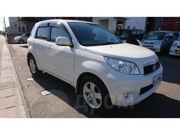Daihatsu Be-Go, 2010 год, 650 000 руб.