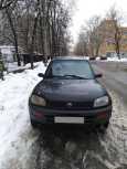 Toyota RAV4, 1994 год, 165 000 руб.