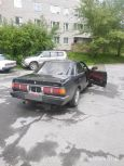 Toyota Mark II, 1985 год, 120 000 руб.