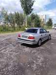 Mitsubishi Carisma, 2003 год, 165 000 руб.