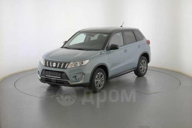 Suzuki Vitara, 2019 год, 1 470 000 руб.