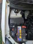 Honda HR-V, 1999 год, 335 000 руб.