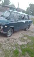 Лада 2106, 1996 год, 11 000 руб.