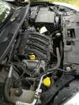 Renault Megane, 2014 год, 615 000 руб.