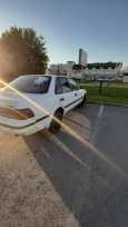 Toyota Corona, 1990 год, 55 000 руб.