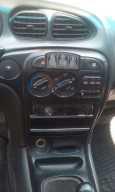 Hyundai Lantra, 1996 год, 93 000 руб.