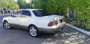 Toyota Windom, 1995 год, 370 000 руб.