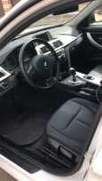 BMW 3-Series, 2015 год, 1 280 000 руб.