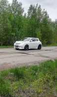 Nissan Juke, 2012 год, 800 000 руб.