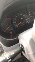Hyundai Accent, 2010 год, 450 000 руб.