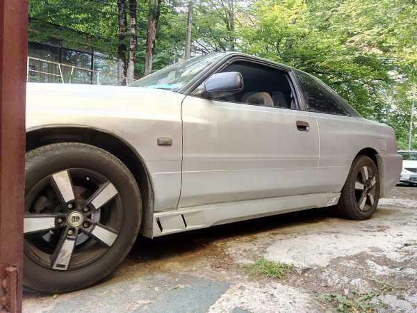 Mazda 626, 1989 год, 99 999 руб.