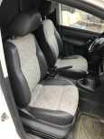 Volkswagen Caddy, 2012 год, 240 000 руб.