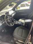 Mazda CX-5, 2017 год, 1 599 999 руб.