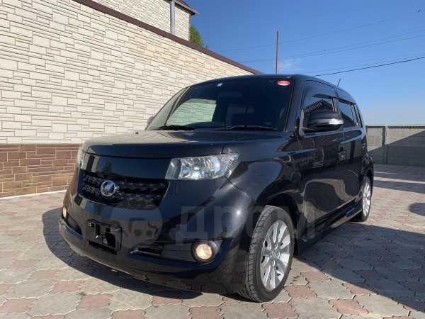 Toyota bB, 2010 год, 595 000 руб.