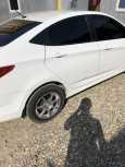Hyundai Solaris, 2014 год, 435 000 руб.