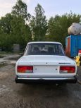 Лада 2107, 2011 год, 248 000 руб.