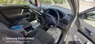 Toyota Allion, 2003 год, 465 255 руб.